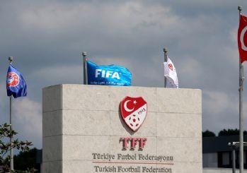 TFF, kulüplerin harcama limitini yükseltti