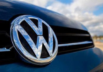Volkswagen Türkiye kararını ikinci kez erteledi