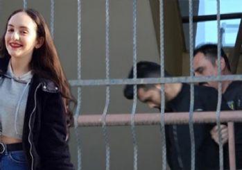 Güleda Cankel'in katiline ağırlaştırılmış müebbet talebi