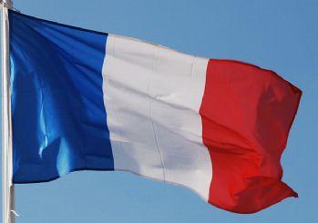 İçişleri Bakanlığı: Fransa vatandaşı bir yabancı terörist savaşçı sınır dışı edildi