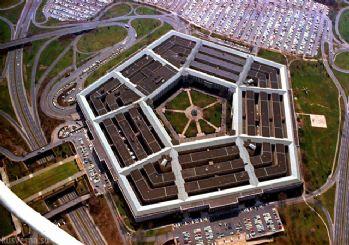 Pentagon kaynağından İncirlik açıklaması