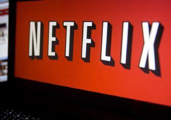 Netflix Türkiye: RTÜK sansür talebinde bulunmadı