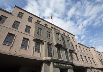 MSB ve Genelkurmay Başkanlığı'na 45 uzman yardımcısı alınacak