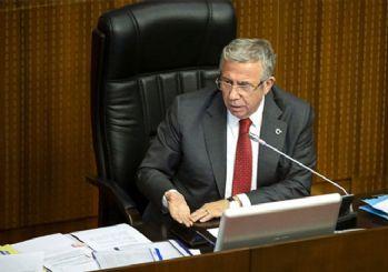 Mansur Yavaş'a 'Sinan Aygün' araştırması! İçişleri Bakanlığı müfettiş görevlendirdi