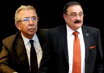 CHP'de rüşvet skandalı! Kılıçdaroğlu biliyordu muydu?