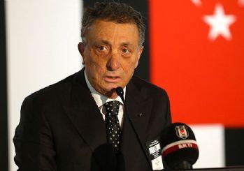Ahmet Nur Çebi: Bütün ülke rezaleti izledi, özür dileyin