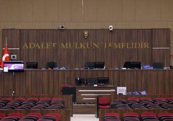 Mahkeme kararı olmadan isim değiştirilebilecek