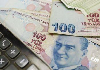 Asgari ücret 2020 zammı ne kadar? Asgari Ücret Tespit Komisyonu toplantı tarihi açıklandı!