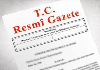 Resmi Gazete'de yayınlandı: Türkiye'den Cezayir'e vize muafiyeti
