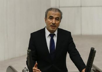 AK Parti: Kanal İstanbul'da referandum olmaz