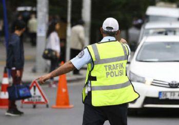 2020'de uygulanacak trafik cezaları belli oldu