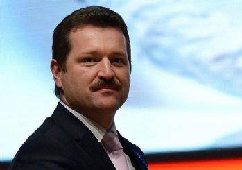 Ankara Cumhuriyet Başsavcısı: Ekrem Yeter'in beraat kararına itiraz ettik