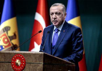 Erdoğan'dan O ülkeye 'FETÖ okulları' çağrısı