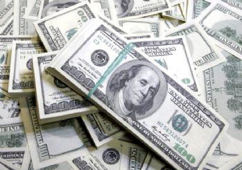 Dolar/TL 2019'un son gününe 5.95 sınırında başladı