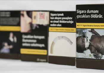 Alkol ve sigaraya yılbaşında vergi artışı yapılmayacak