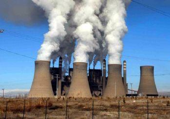 Filtresiz 6 termik santral mühürlendi
