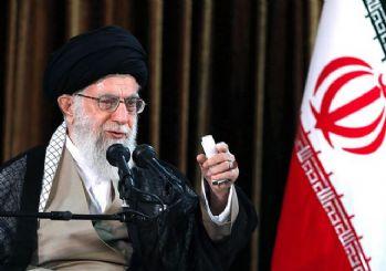İran: Süleymani'yi öldüren suçluları mutlak bir intikam bekliyor