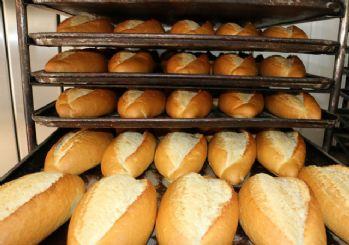 Ekmeğe yüzde 20 zam yolda