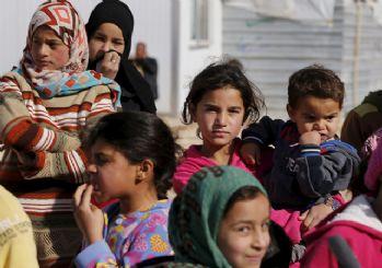 İstanbul'dan gönderilen Suriyeli sayısı açıklandı