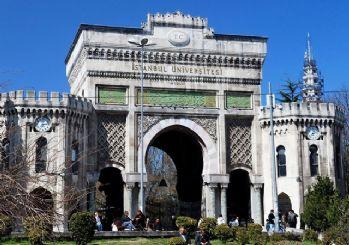 İstanbul Üniversitesi yemekhane kararını iptal etti
