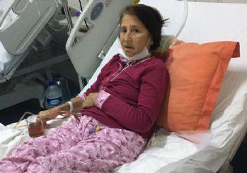 Nakil sonrası ölen hastaların aileleri suç duyurusunda bulundu