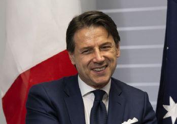 İtalya Başbakanı Türkiye'ye geliyor: Gündemde Libya olacak