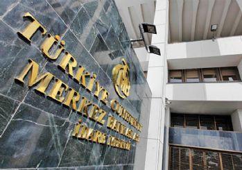 Merkez Bankası 2020'nin ilk faiz kararını açıkladı