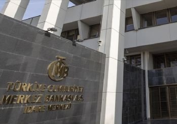 Merkez Bankası kararı: İhtiyat akçesi kâra katılarak dağıtılacak
