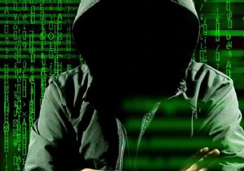 Türkiye'ye siber saldırı! İnternet çöktü