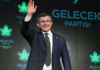 Davutoğlu, Demirtaş'ın serbest kalmasından yana