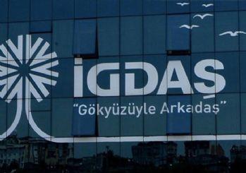 İGDAŞ'tan doğalgaz faturalarına taksit uygulaması