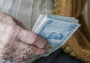 Memur emeklilerinin maaş farkları ödeniyor