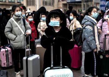 Virüs kabusu büyüyor! Korona bir ülkeye daha sıçradı