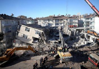Elazığ'da yarı yıl tatili uzatıldı