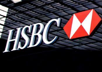 HSBC, Türkiye'den çekiliyor