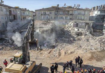 Elazığ'da deprem sonrası fahiş kira artışına soruşturma
