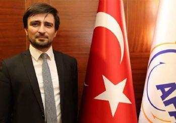 AFAD Başkanı Güllüoğlu: Elazığ'daki afetzedelere en doğru yardım nakdi yardımdır