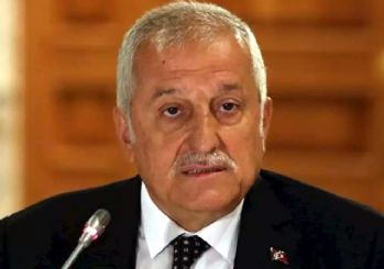 Mehmet Torun: Madem yanlıştı Kızılay kabul etmeseydi