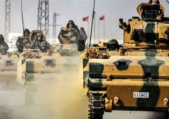 MSB: İdlib'de 6 şehit