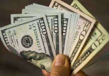 Dolar Ağustos ayından bu yana ilk defa 6 seviyesini aştı