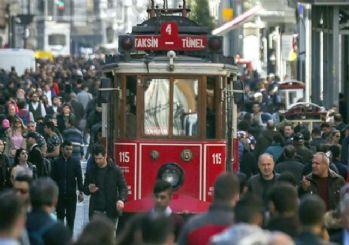 İstanbul'da zamlı ulaşım başladı: 2.60 lira olan tam bilet 3.50 TL
