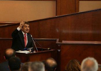 AK Parti'den İstanbul'da ulaşıma zam açıklaması: Ahlaki bir yönü yok