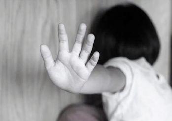 Ailesi kızlarını istismar eden ağabeye avukat tuttu
