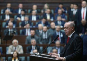 Erdoğan'dan Kadir Şeker açıklaması: İnsani ve vicdani bir durum sergiledi