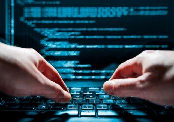 MEB, hacker öğrenciler arıyor: Ödül dizüstü bilgisayar