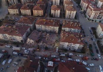 Elazığ ve Malatya'daki esnafa faizsiz kredi