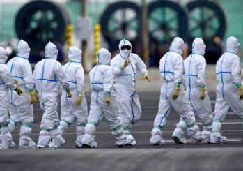 'Coronavirüs' için dünyaya korkutan uyarı: Hazırlıklı olun!