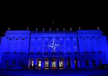 NATO'dan Türkiye'ye İdlib mesajı: Destek vermeyeceğiz!