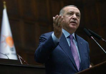 Erdoğan: İdlib harekatı artık bir an meselesidir