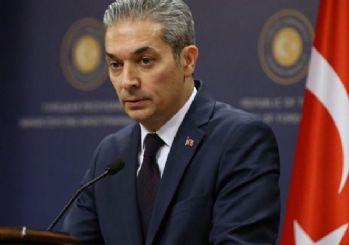 Türkiye'den 6 AB üyesi ülkeye vize muafiyeti kararı